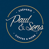 Paul and Sons